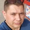 Andrey, 37, Semikarakorsk