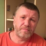 Вадим 45 Омск