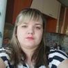 Лиза, 26, г.Топки