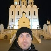 Вадим 31 год (Стрелец) хочет познакомиться в Усть-Омчуге