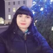 Марія 30 Киев