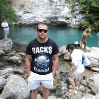шариф, 33 года, Скорпион, Тольятти
