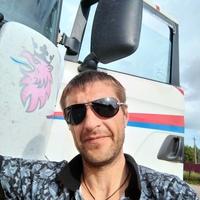 Дима, 41 год, Лев, Калининград