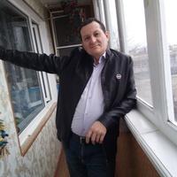 виталий, 45 лет, Дева, Невинномысск