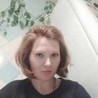 Нина, 37 лет, Водолей, Москва