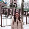 Светлана, 48, г.Юрьев-Польский