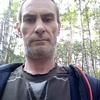 Aleksey, 49, Chebarkul