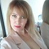 Ольга, 44, Єнакієве