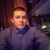 Евгений, 31, г.Глазов