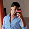 Ranjith, 25, г.Бангалор