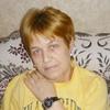 Валентина, 65, г.Донецк