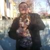 RUSLAN, 37, г.Новокубанск