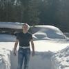 Виталик, 37, г.Ухта