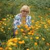 Людмила Полевикова Ма, 65, г.Вологда