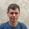 Саня, 37, г.Балаково