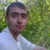 Andrey, 33, Timashevsk