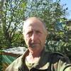 Пётр, 65, г.Тамбов