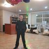 денис, 35, г.Владивосток