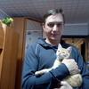 Влад, 39, г.Ижевск