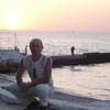IGOR, 49, г.Владикавказ