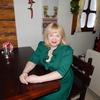 Лариса, 53, г.Уссурийск