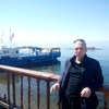 Игорь, 46, г.Излучинск