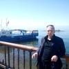 Igor, 46, Isluchinsk