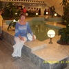 liya, 47, Dergachi