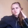 Людка, 31, г.Глыбокая
