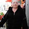 светлана, 58, г.Киев