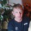 Дмитрий, 43, г.Уссурийск
