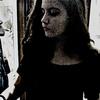 Katya, 18, г.Донецк