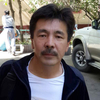 EDIGE, 53, г.Алматы́