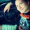 Антон Добриян, 20, г.Минск