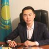 Азамат, 22, г.Алматы (Алма-Ата)