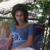 МАРИНА, 45, г.Волжский (Волгоградская обл.)