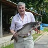 сергей караваев, 70, г.Хабаровск