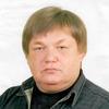 Захар, 62, г.Харьков