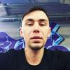 Алексей, 27, г.Севастополь