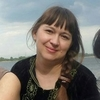 Ирина, 44, г.Канаш