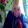 ЕЛЕНА, 61, г.Тверь
