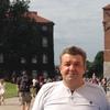 vitia, 46, г.Самбор