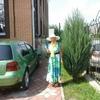 zoya, 68, Dobroye