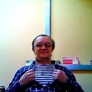 владимир 59 лет (Водолей) Серов