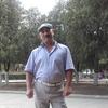 Арс, 52, г.Махачкала