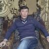 Александр, 46, г.Семикаракорск