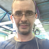 Рав, 36, г.Владивосток