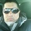 Павел, 37, г.Агидель