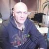 Олег, 46, г.Челябинск