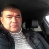 Файзулло, 38, г.Екатеринбург